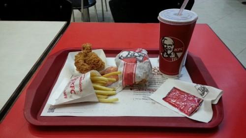 KFC1-500x281