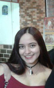 コロンビア 美女