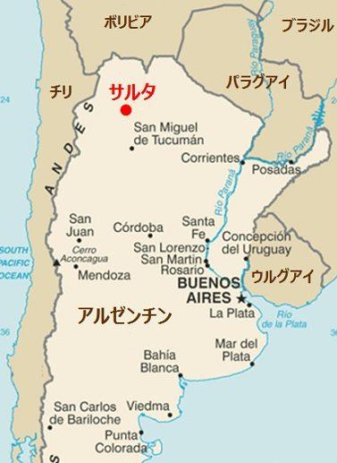 salta-1-map