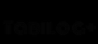 TABILOG+
