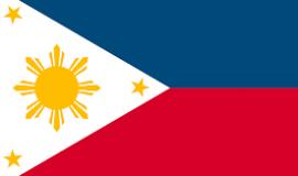 【フィリピンセブ島に3ヶ月間留学してきました。】