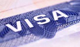 【インド旅はインドビザを取るところからはじまる】インドビザ2015年10月〜12月情報